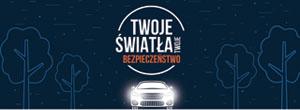 link do strony:stopwariatom.pl