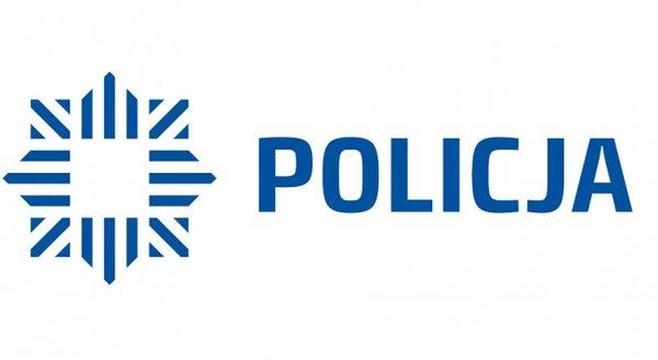Pogo Policja