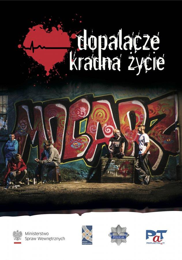 Znalezione obrazy dla zapytania www.dopalacze