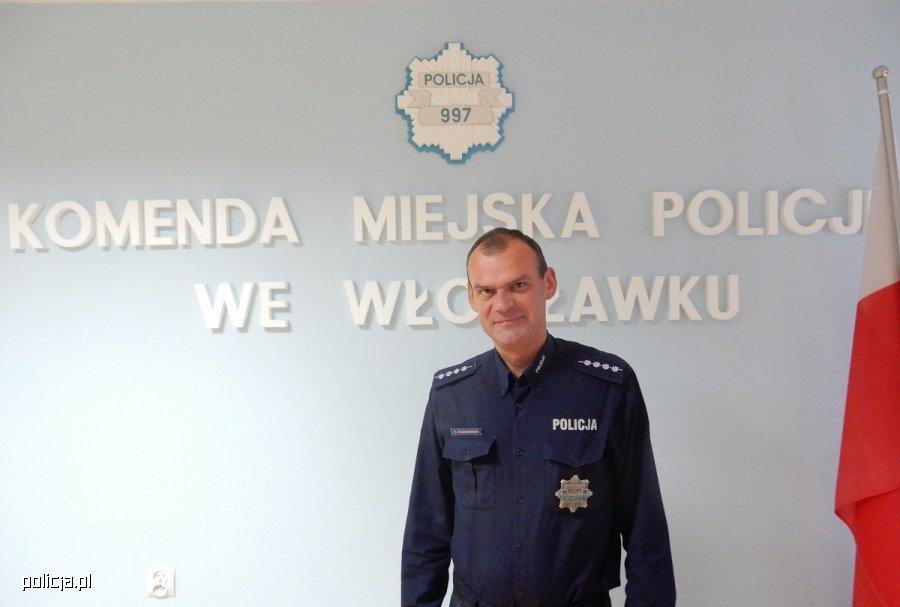 poza-ofitsera-foto