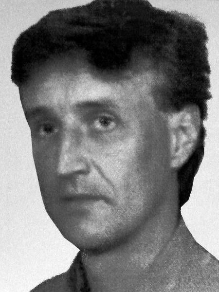 Komisarz Mirosław Małczęć