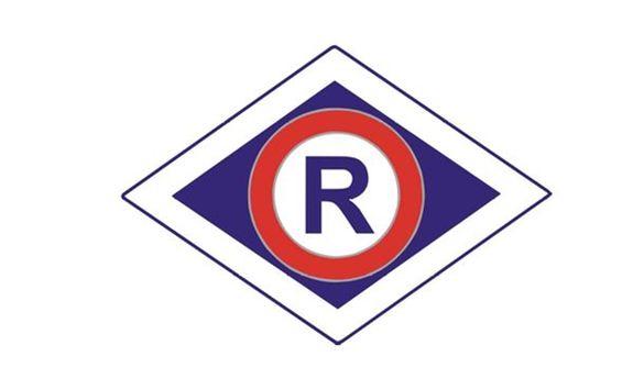 logo ruchu drogowego