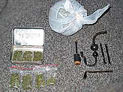 Marihuana z PGR-u
