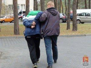"""40 tys. zł próbowali wyłudzić metodą """"na wnuczka"""""""