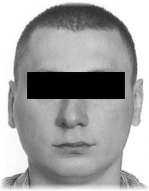 Groźny polski przestępca zatrzymany w Wielkiej Brytanii