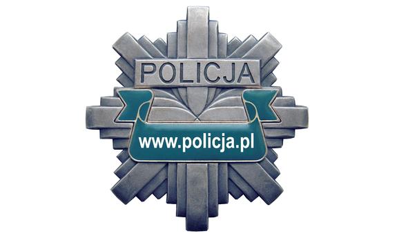 Znalezione obrazy dla zapytania konkurs 100 lat policji