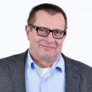 insp. Andrzej Przemyski