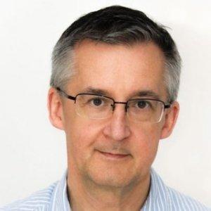 mł. insp. Paweł Biedziak